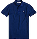 LACOSTE Polo-Shirt PH4014/S2P