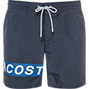 LACOSTE Badeshorts MH2762/FP1