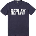 Replay T-Shirt M3261/2660/882