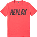 Replay T-Shirt M3261/2660/159