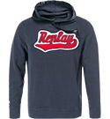 Replay Sweatshirt M3303/21842/882