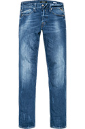 Replay Jeans Waitom M983/23C/930/009