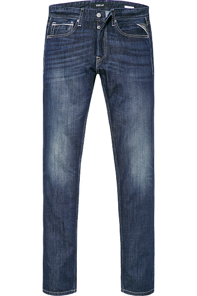 Replay Jeans Grover MA972/606/300/007