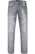 Replay Jeans Waitom M983/21C/968/009