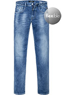 Replay Jeans Anbass M914/23C/940/009