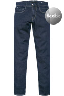 Replay Jeans Anbass M914/661/08/007