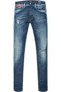 Replay Jeans Anbass MB914/21A/917/007