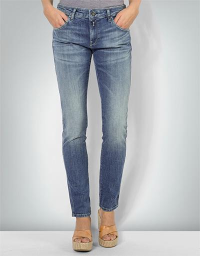 Replay Damen Jeans Katewin WA635