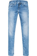 Pepe Jeans Hatch denim PM200823S55/000