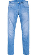 Pepe Jeans Zinc denim PM201519Z70/000