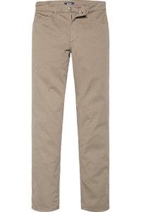 MUSTANG Jeans Tramper
