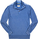 camel active Pullover 314043/12