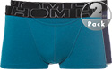 HOM Boxerline Boxer Brief 2er Pack 400405/V006