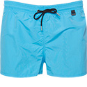 HOM Beach Fun Marina Shorts 360019/00PF