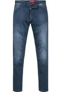HUGO Jeans Hugo