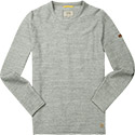 camel active Pullover 314062/35