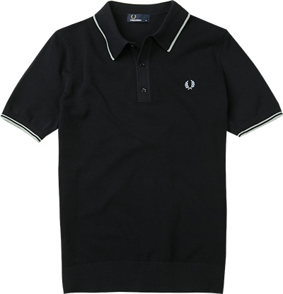 Fred Perry Polo-Shirt K7200/608