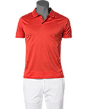 LAGERFELD Polo-Shirt 756004/671204/190