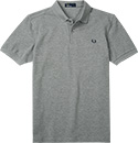 Fred Perry Polo-Shirt M6000/203