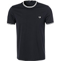 Fred Perry T-Shirt M1588/608