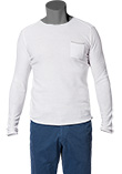 LAGERFELD Pullover  656014/671303/10