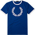 Fred Perry T-Shirt M1532/919