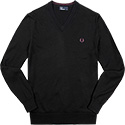 Fred Perry Pullover K8260/198