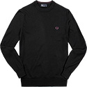 Fred Perry Pullover K8261/198