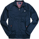 Fred Perry Jacke J8230/D28