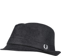 Fred Perry Hut