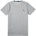Fred Perry T-Shirt M1560/420