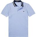 Fred Perry Polo-Shirt M1576/146