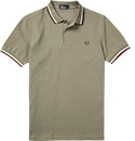 Fred Perry Polo-Shirt M3600/225