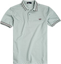 Fred Perry Polo-Shirt M1500/959