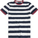 Fred Perry T-Shirt M1534/266