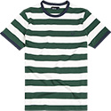 Fred Perry T-Shirt M1534/426