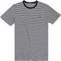 Fred Perry T-Shirt M1555/608