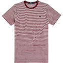 Fred Perry T-Shirt M1555/D60