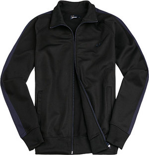 Fred Perry Sweatjacke