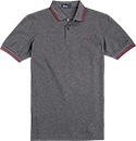 Fred Perry Polo-Shirt M3600/977