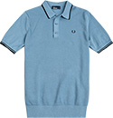 Fred Perry Polo-Shirt K7200/B60