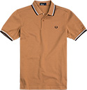 Fred Perry Polo-Shirt M3600/450