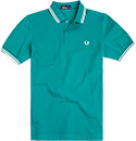 Fred Perry Polo-Shirt M3600/A97