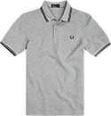 Fred Perry Polo-Shirt M3600/203