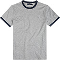 Fred Perry T-Shirt M1530/420