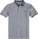 Fred Perry Polo-Shirt M1503/302