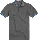 Fred Perry Polo-Shirt M3600/D99