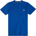 Fred Perry T-Shirt M6334/919