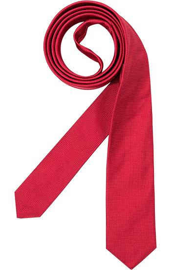 JOOP! Krawatte 30005194/615 Sale Angebote Frauendorf