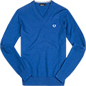 Fred Perry Pullover K8260/667